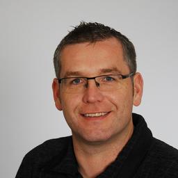 Markus Brünen's profile picture