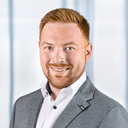 Dominik Schuster - Mannheim