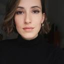 Marlene Bauer - Berlin