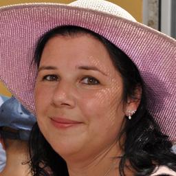 Ingrid Fereberger's profile picture
