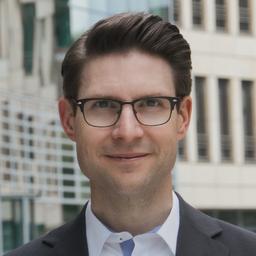 Dr. Matthias Gröbner