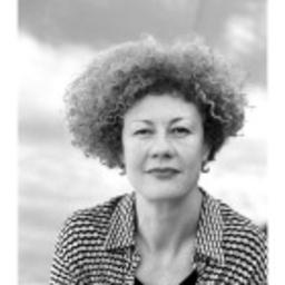 Barbara Kopp - Dozentin an Schweizer Journalistenschule maz, Luzern - Zürich