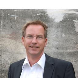 Holger von Eicken