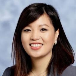 Xuan Tran Thanh