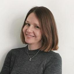 Mag. Lydia Nardaits