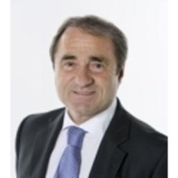 Frank Schnitzler - Schnitzler-Consulting - Düsseldorf