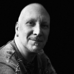Hans-Peter Hrnecek's profile picture