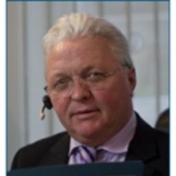 Heinz Josef Thesing