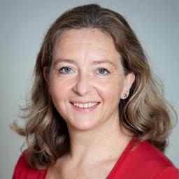 Eva Kasper's profile picture