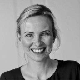Melanie Freyland - Melanie Freyland - Systemisches Coaching & Beratung - Hamburg
