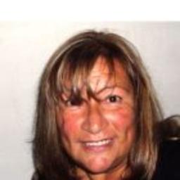 Patricia C.A. - Dirección General de Cultura y Educación - Buenos Aires