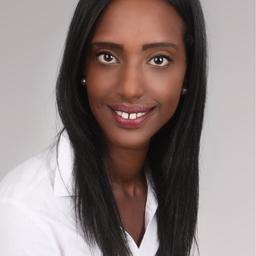 Iman Saleh's profile picture