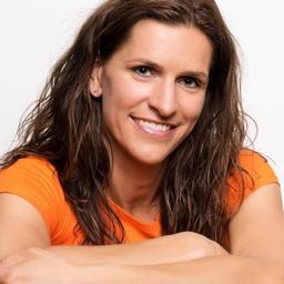 Gretje Reinemer - PT for Life - Mainz