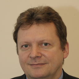 Ralf Mekelberger - RMTP IT-Beratung und Service GmbH - Berlin