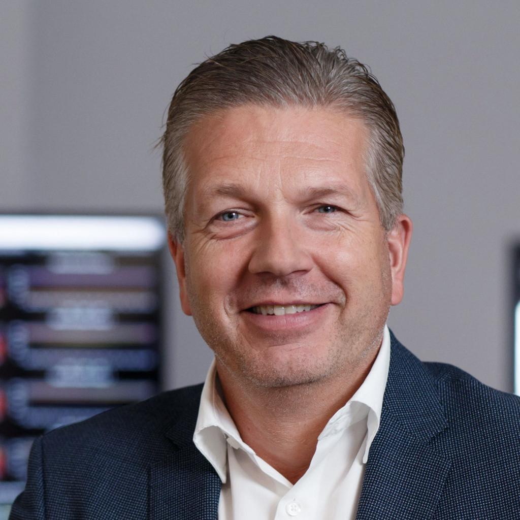 <b>Thomas Schneider</b> - Geschäftsführender Gesellschafter - Popken Fashion Group ... - thomas-schneider-foto.1024x1024