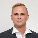 Christian Wippel-Pirker - Wien