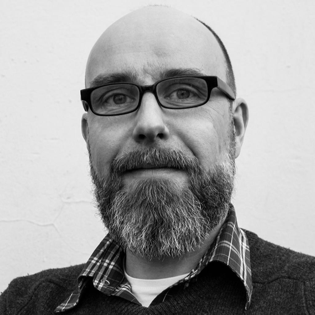 christoph kr ger projektentwicklung kompetenzzentrum technik diversity chancengleichheit e v. Black Bedroom Furniture Sets. Home Design Ideas