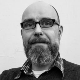 Christoph Kröger - Kompetenzzentrum Technik-Diversity-Chancengleichheit e.V. - Bielefeld, NRW