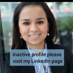 <b>Claudia Barrios</b> Perez - claudia-barrios-perez-foto.256x256