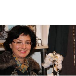 Isabelle Habegger - Atelier ISA - Wollerau