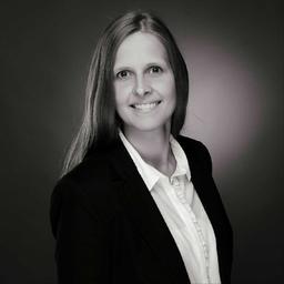 Natalie Wacker's profile picture