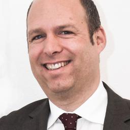 Daniel Schreyer - Hendricks & Schwartz GmbH - München