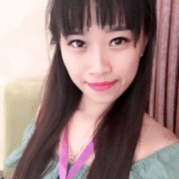 Emily Tran Ngoc Anh's profile picture