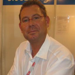 Andreas Klaus Rach - Immumedic Servicios Medicos S.L. - St. Gallen