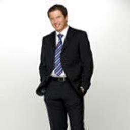 Wolfgang Rehberger