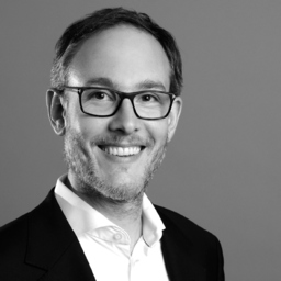 Jan Pott - Pott & Harms Immobilien GmbH - Hamburg