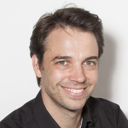 Matthias Platzer - EN GARDE Interdisciplinary GmbH - Wien