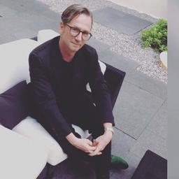Christoph aberegg bilder news infos aus dem web for Innendekorateur englisch