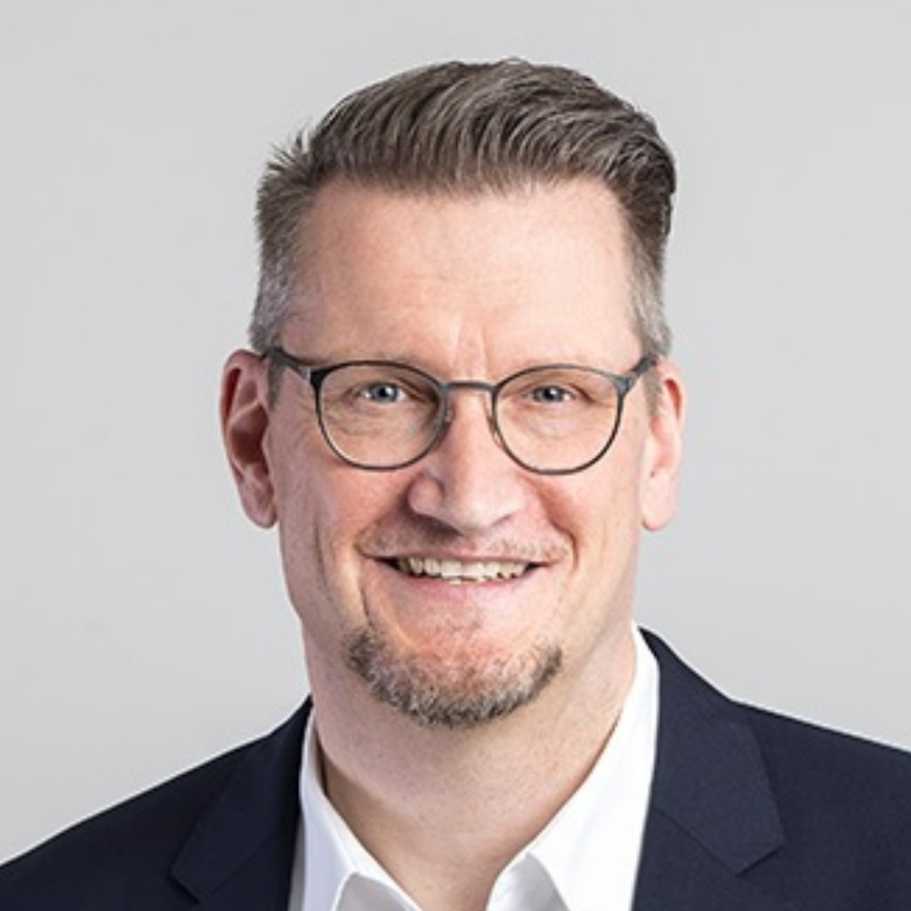 christian krause - operations manager