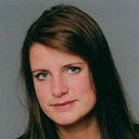 Juliane Hoffmann - Bayreuth