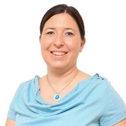 Dr. Beatrix Maulberger