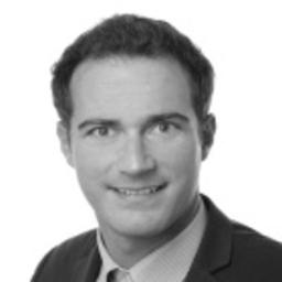 Jörg Heitmann - hagebau Handelsgesellschaft für Baustoffe mbH & Co. KG - Hamburg