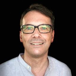 Joachim Kirschstein - .Transform | Kommunikation - Berlin