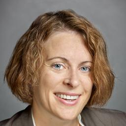 Dr. Britta Meixner - Centrum Wiskunde & Informatica - Amsterdam