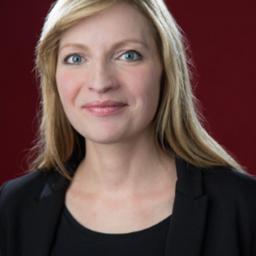 Dr. Julia Schulze-Mack - Technische Universität Berlin - Berlin