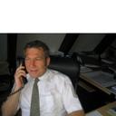 Uwe Schmidt - Aidlingen