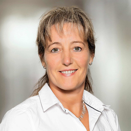 Andrea Fellmann - Beko - Dettelbach