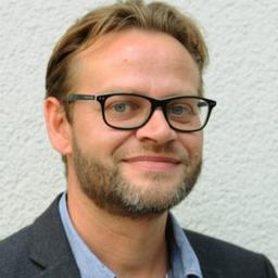 Gordon Gottschalk's profile picture
