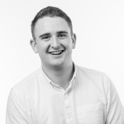 Rory Capon - MRL Consulting Group - Brighton