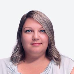 Alexandra Schuster's profile picture