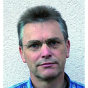 Uwe Fischer - Bad Nauheim
