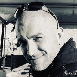 Michael Jürgen