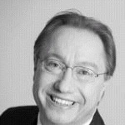 Heinz-Gerd Stickling - zeb/rolffes.schierenbeck.associates - Telgte