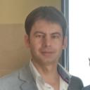 Vitor Pinto - Porto