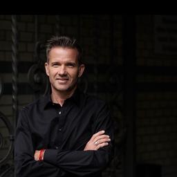 Stefan J. Rascher - STRATOS International Consulting GmbH - Forchheim