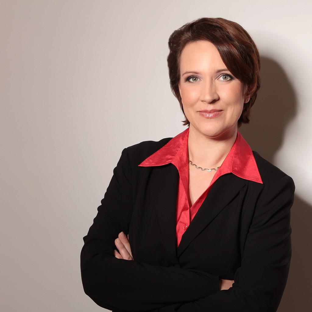 Klempner Düsseldorf dr constanze woldenga senior beraterin health care compliance revidata gmbh xing
